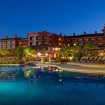 Photo of Los Suenos Marriott Ocean & Golf Resort