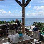 Photo of Deck Reastaurant, Bar & Beach Club