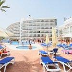 Palia Hotel