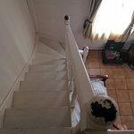 Delfini Hotel Foto