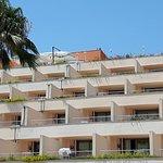 Photo de Torre del Barone Club
