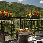 Photo of Vail Marriott Mountain Resort
