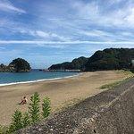 Photo de Hotel Shiroitodai