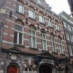 Photo of BEST WESTERN Dam Square Inn