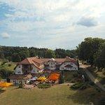 Hotel & Restaurant Heidekrug