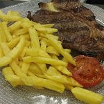 Photo of Restaurant Pizzeria Centre Vila