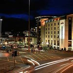 Photo of Liverpool Marriott Hotel City Centre