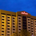 Photo de Madison Marriott West