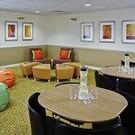 Photo de Meon Valley Marriott Hotel & Country Club