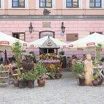 Photo of Restauracja Sielsko Anielsko