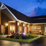 Residence Inn Appleton Foto