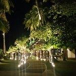 Sheridan Beach Resort and Spa Foto
