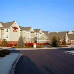 Residence Inn Fort Collins Foto