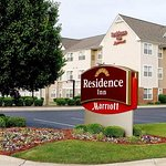Photo of Residence Inn Rocky Mount