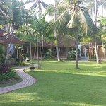 Photo de D'Tunjung Resort & Spa