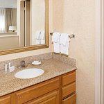 Foto de Residence Inn Detroit Troy/Madison Heights
