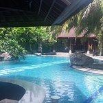 Bhuwana Ubud Hotel Picture