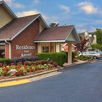 Photo of Residence Inn Charlotte South at I-77/Tyvola Road