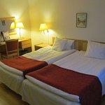 Foto de BEST WESTERN Solhem Hotel