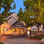 Photo de Residence Inn Sunnyvale Silicon Valley I
