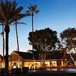Photo de Residence Inn Phoenix