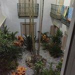 Foto de Hotel Plaza Cavana