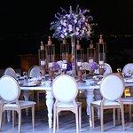 Riviera Hotel Beirut Foto
