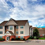 Photo of Residence Inn Milford