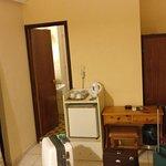 Photo de Hotel Yiorgos