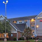 Photo of Residence Inn Little Rock North