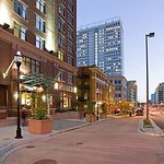Photo of Residence Inn by Marriott Baltimore Downtown/Inner Harbor
