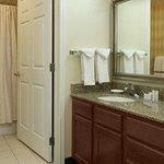 Residence Inn Brownsville Foto