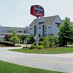 Foto de Residence Inn Columbia Northeast