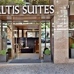 Photo of Altis Suites