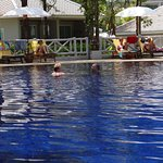 Photo of Sensimar Khaolak Beachfront Resort