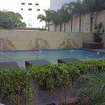 Afrin Prestige Hotel Foto