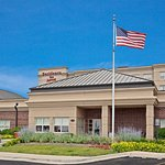 Photo of Residence Inn Chicago Naperville/Warrenville