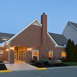 Foto de Residence Inn Canton
