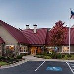 Photo of Residence Inn Bentonville Rogers