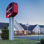Photo of Residence Inn Manassas Battlefield Park
