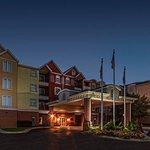 Photo of Residence Inn Joplin