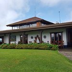 Photo de Villa Blanca Cloud Forest Hotel and Nature Reserve