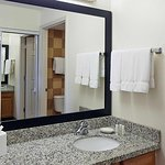 Residence Inn Bloomington by Mall of America Foto