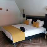 Photo of Hotel Abrona