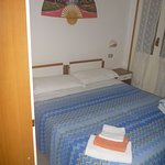 Photo of Hotel Me.Be