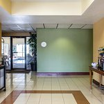 Photo of Comfort Inn Ankeny