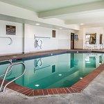 Foto de Comfort Inn & Suites Hermiston