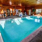 Foto de Comfort Inn & Suites Near Temecula Wine Country