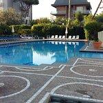 Foto di Hotel Aurelia