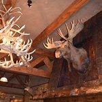 Bild från River Rock Cafe